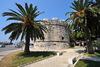 Албания снимки 2