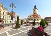 Румъния снимки 4