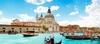 Италия снимки 3