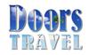 Doors Travel
